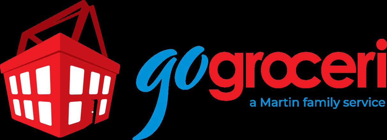 goGroceri